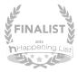 happening-award